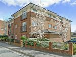 Thumbnail to rent in Chichester Terrace, Horsham