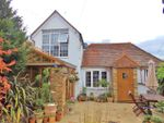 Thumbnail for sale in The Stable, New Road, Polegate