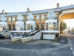 Thumbnail to rent in St Davids Drive, Englefield Green
