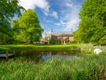 Thumbnail for sale in Tubney, Oxfordshire