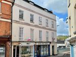 Thumbnail to rent in Angel Hill, Tiverton