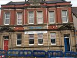Thumbnail to rent in Suite 6, The Court, 24 Church Street, Wellington, Telford, Shropshire