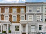 Property history Portland Road, London W11