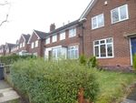 Thumbnail to rent in 46 Bolney Road, Birmingham