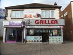 Thumbnail for sale in 47 & 49 High Road, Romford, Essex