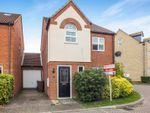 Thumbnail for sale in Redwing Rise, Royston