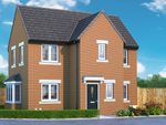 "Thumbnail to rent in ""Windsor"" at Langton Road, Norton, Malton"