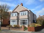 Thumbnail for sale in Styvechale Avenue, Earlsdon, Coventry