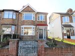Thumbnail for sale in Glenwood Drive, Gidea Park, Romford