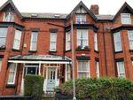 Thumbnail for sale in Rutland Avenue, Sefton Park, Liverpool