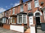 Thumbnail for sale in Smithpool Road, Mount Pleasant, Stoke On Trent