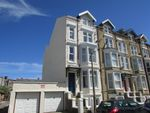 Thumbnail to rent in Sefton Road Lower Ground Floor Flat, Morecambe