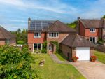 Thumbnail for sale in Mayfield Close, Findon Valley, Worthing
