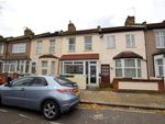 Thumbnail to rent in Meath Road, Stratford, London