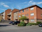 Thumbnail to rent in High Street, Addlestone