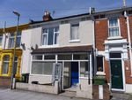 Thumbnail to rent in Dover Road, Portsmouth