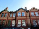 Thumbnail for sale in Corporation Road, Bournemouth, Dorset