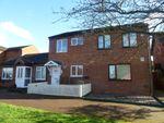 Thumbnail for sale in Blackmoor Gate, Furzton, Milton Keynes
