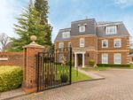 Thumbnail to rent in Oval Way, Gerrards Cross