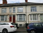 Thumbnail to rent in Hardinge Road, Ashford, Kent