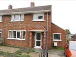 Thumbnail for sale in Rochdale Road, Scunthorpe