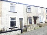 Thumbnail for sale in Dall Street, Burnley, Lancashire