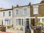 Thumbnail to rent in Eardley Road, London