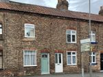 Thumbnail to rent in Stammergate, Thirsk