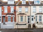 Thumbnail for sale in Athelstan Road, Folkestone