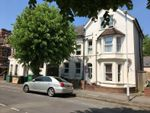 Thumbnail for sale in Brockman Road, Folkestone