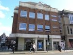 Thumbnail to rent in 22-26, Head Street, Colchester, Essex