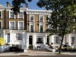Thumbnail to rent in Abbey Gardens, St John's Wood, London