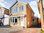 Thumbnail for sale in Staunton Road, Doncaster