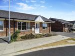 Thumbnail to rent in Stanton Court, North Shields, Tyne And Wear