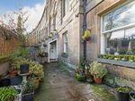 Property history 9 Cornwallis Place, Edinburgh EH3