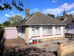 Thumbnail for sale in Craigfield Avenue, Great Clacton, Clacton On Sea
