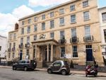 Thumbnail to rent in Crescent Place, Cheltenham