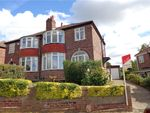 Thumbnail to rent in Spennithorne Avenue, Leeds, West Yorkshire