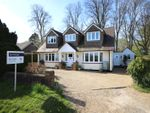 Thumbnail for sale in Wield Road, Medstead, Alton, Hampshire