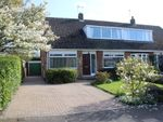 Thumbnail for sale in Causeway, Thorpe Willoughby, Selby