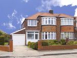 Thumbnail for sale in Bransdale Avenue, South Bents, Sunderland