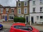 Thumbnail to rent in Bective Road, London