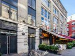 Thumbnail to rent in 23-27 Heddon Street, London
