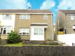 Thumbnail to rent in Forest Road, Beddau, Pontypridd