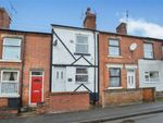 Thumbnail for sale in Norman Street, Ilkeston, Derbyshire
