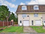 Thumbnail for sale in Fieldview Close, Halfway, Sheerness, Kent
