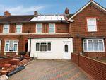 Thumbnail for sale in Crossfield Road, Birmingham, West Midlands