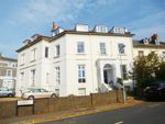 Thumbnail to rent in Belmont Court, Belmont, Brighton