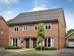 """Thumbnail to rent in """"Hutchins"""" at Hyde End Road, Spencers Wood, Reading"""