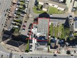 Thumbnail for sale in 245-249 South Street, Romford, Greater London